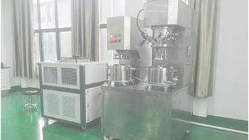 Wuxi YIYAN reprint: 10th world comference of adhesives and sealants is signing up